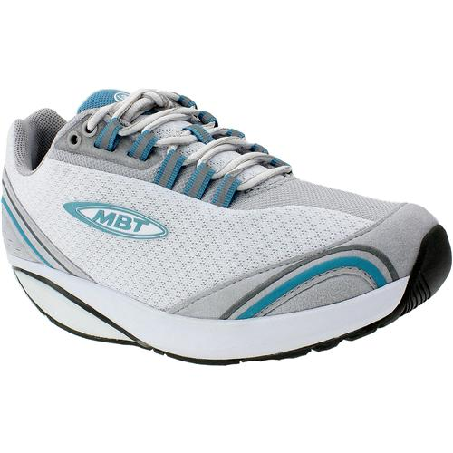 Cheap MBT Womens Mahuta on sale