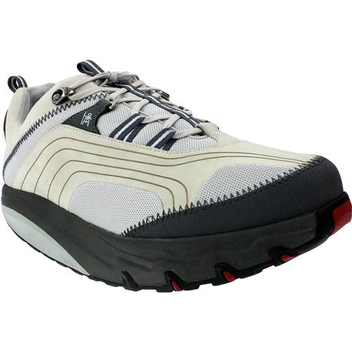 Cheap MBT Mens Chapa on sale
