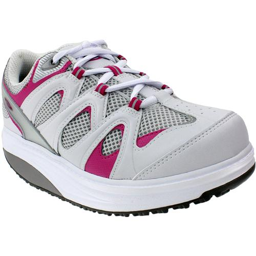 Cheap MBT Womens Sport 2 on sale