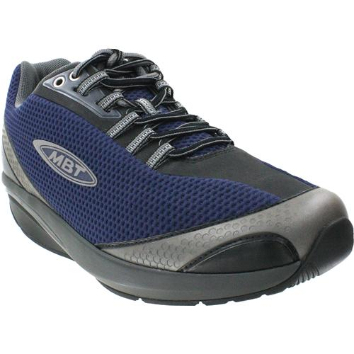 Cheap MBT Mens Mahuta on sale