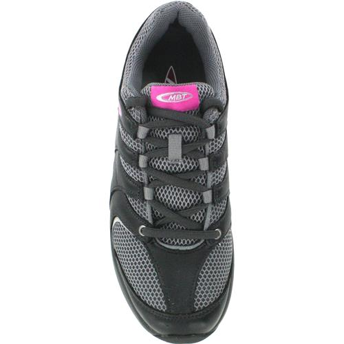 Cheap MBT Womens Mila on sale
