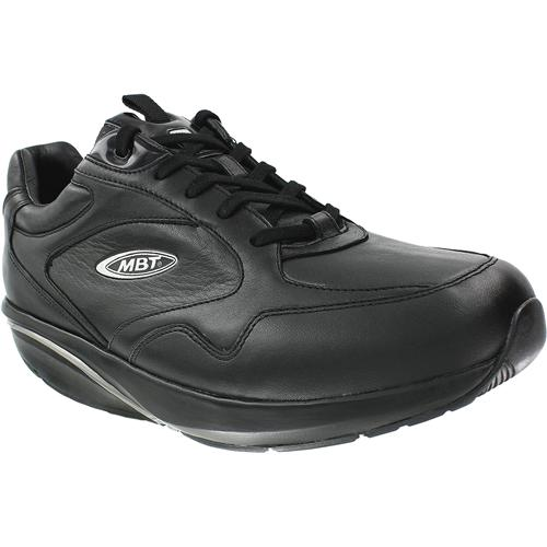 Cheap MBT Mens Sini on sale
