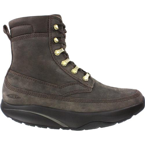 Cheap MBT Mens Kitabu High Boot for sale