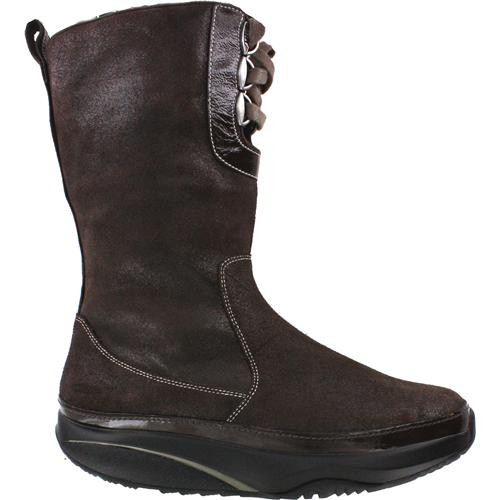 Cheap MBT Womens Wia Boot on sale