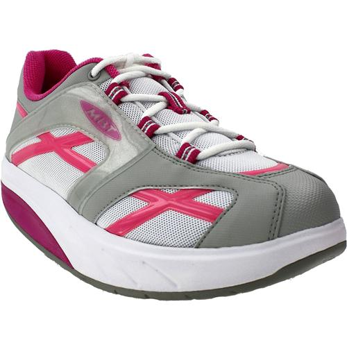 Cheap MBT Womens M. Walk for sale