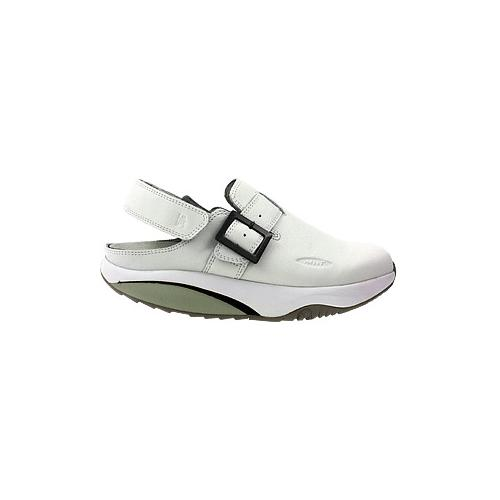 Cheap MBT Mens Tano Clog for sale