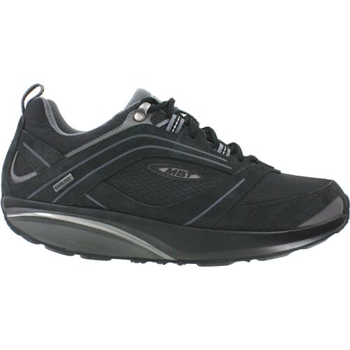 Cheap MBT Mens Chakula GTX GORE-TEX Clearance