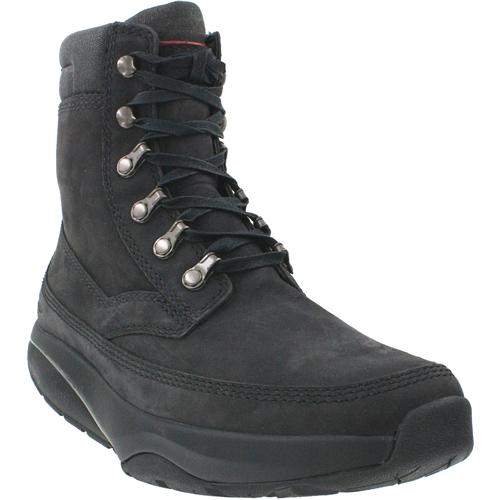 Cheap MBT Mens Kitabu High Boot Clearance