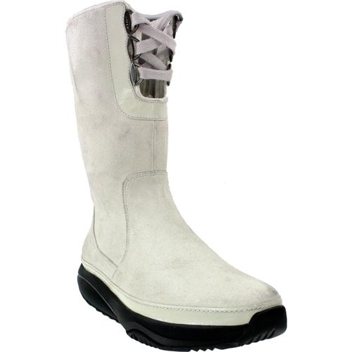 Cheap MBT Womens Wia Boot Clearance