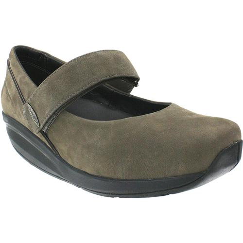 Cheap MBT Womens Kesho Mary-Jane Clearance