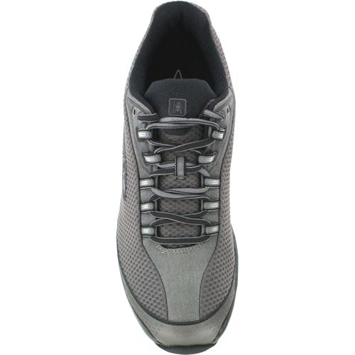 Cheap MBT Mens Mahuta Clearance