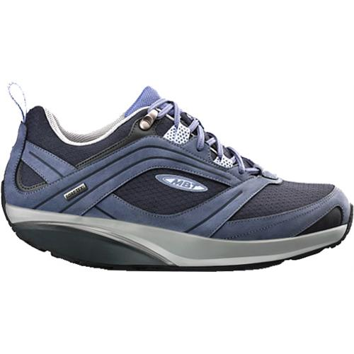 Cheap MBT Womens Chakula GTX GORE-TEX for sale