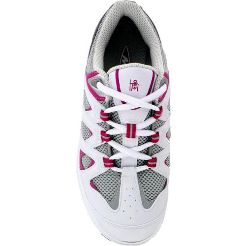 Discount MBT Womens Sport 2 Clearance