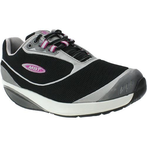 Discount MBT Womens Fora Clearance