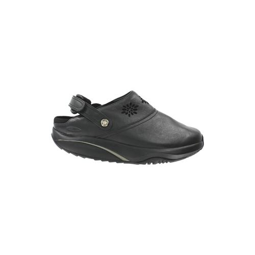 Discount MBT Womens Kipimo Clog Clearance