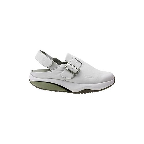 Discount MBT Womens Imara Clog Clearance