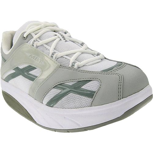 Discount MBT Womens M. Walk Clearance