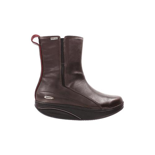 Discount MBT Womens Tenga Mid GTX Waterproof Outlet Online