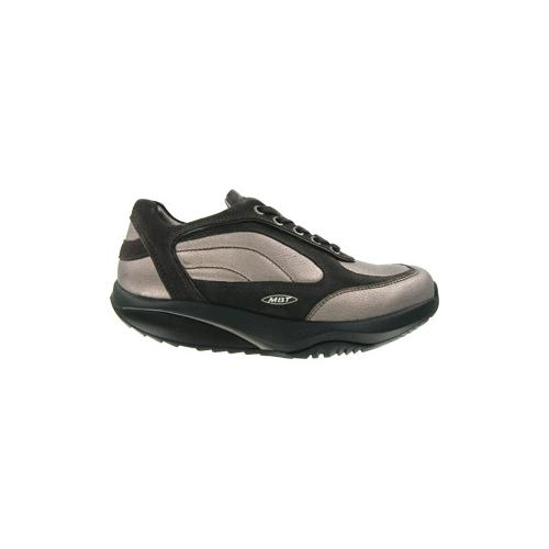 Discount MBT Womens Maliza UK Sale