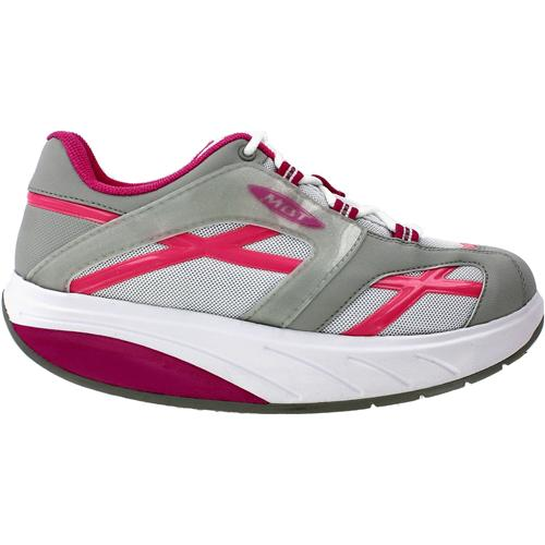 Discount MBT Womens M. Walk Outlet USA