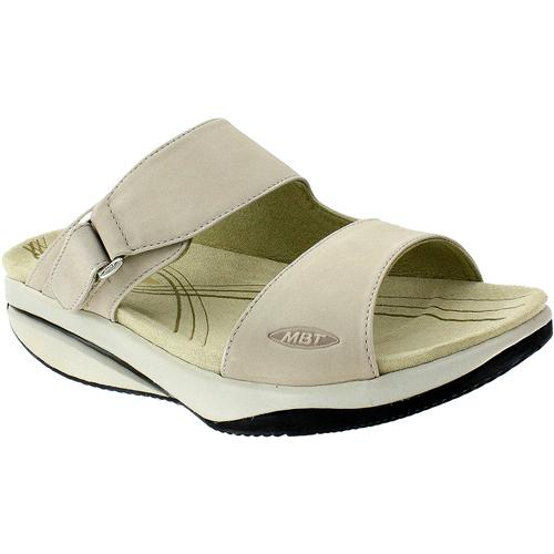 Discount MBT Womens Tabia Outlet USA