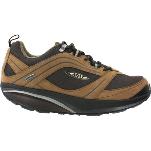 Best MBT Mens Chakula GTX GORE-TEX on sale