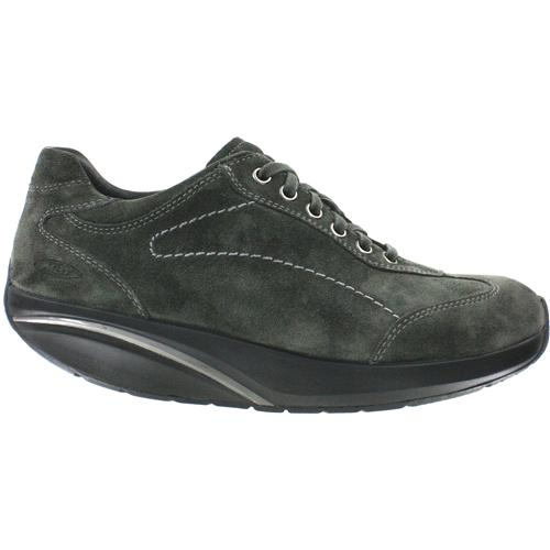 Best MBT Womens Pata on sale