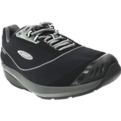 Best MBT Mens Kimondo GTX GORE-TEX on sale