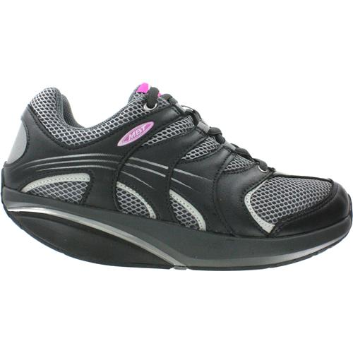 Best MBT Womens Mila Outlet Online