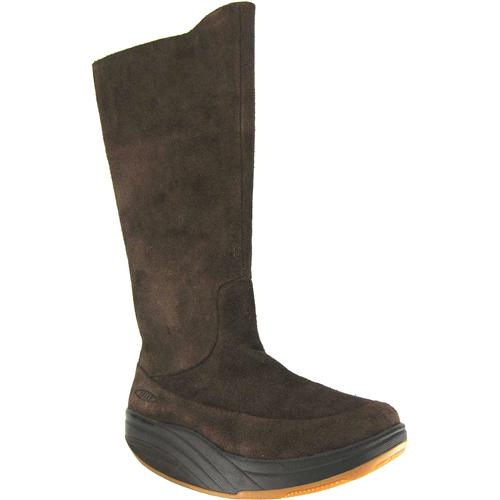 Best MBT Womens Tambo Boot Outlet USA