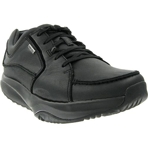 Best MBT Mens Fanaka GTX GORE-TEX Outlet USA