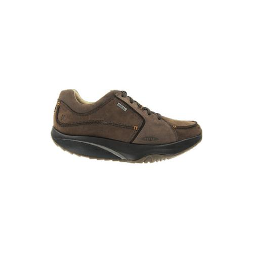 Best MBT Mens Fanaka GTX GORE-TEX For sale