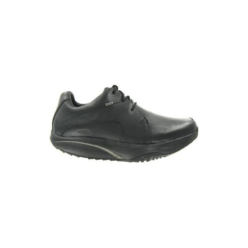 Best MBT Mens Shuguli GTX GORE-TEX For sale