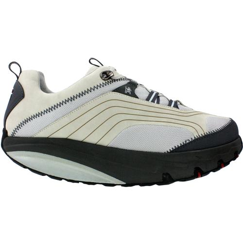 Best MBT Mens Chapa Outlet USA