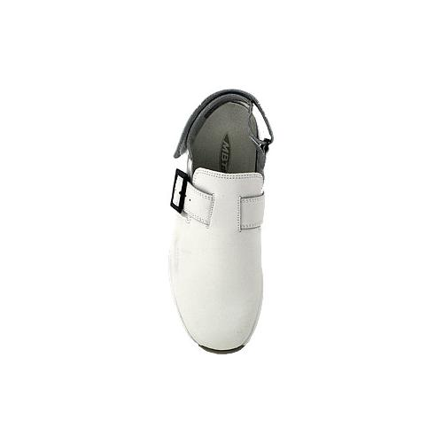 Best MBT Mens Tano Clog on sale