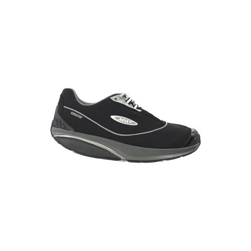 Cheap MBT Mens Kimondo GTX GORE-TEX Outlet Sale
