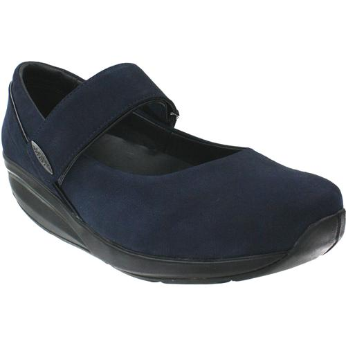 Cheap MBT Womens Kesho Mary-Jane Outlet Sale