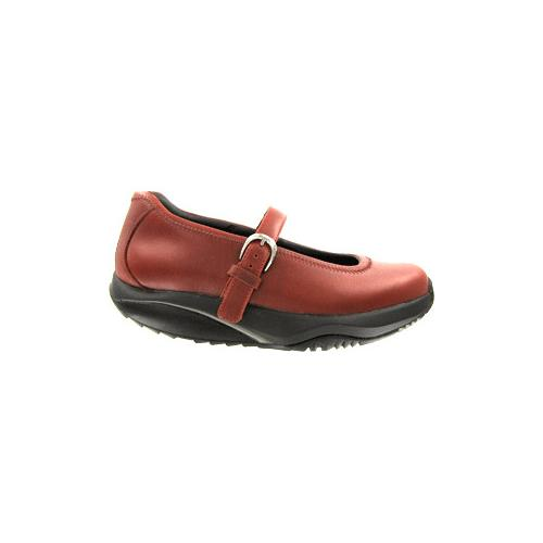 Best MBT Womens Tunisha Mary-Jane Outlet Online