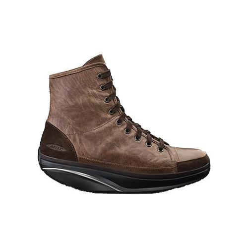 Cheap MBT Womens Nafasi Mid Boot Outlet Sale