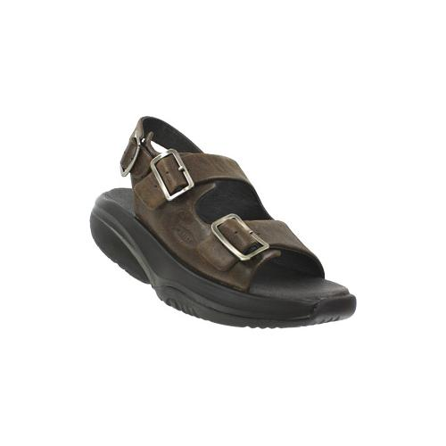 Cheap MBT Womens Salama Outlet Sale