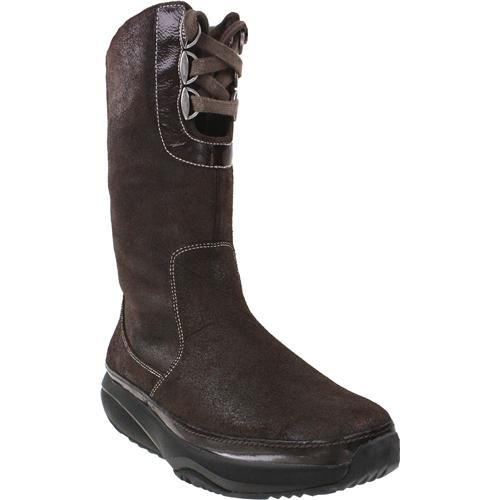 Cheap MBT Womens Wia Boot Outlet Sale
