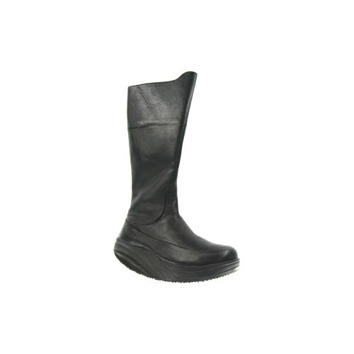 Cheap MBT Womens Tambo Boot Outlet Sale
