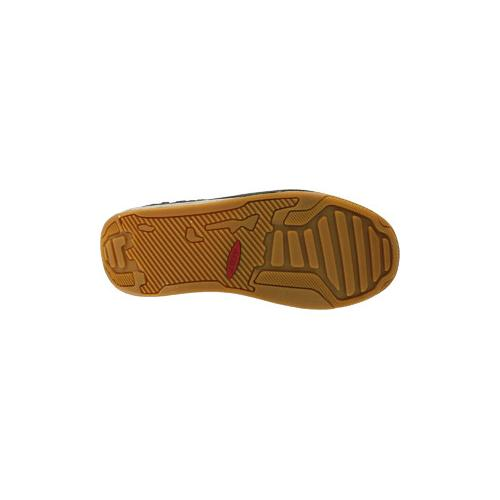 Cheap MBT Womens Barabara Outlet Sale