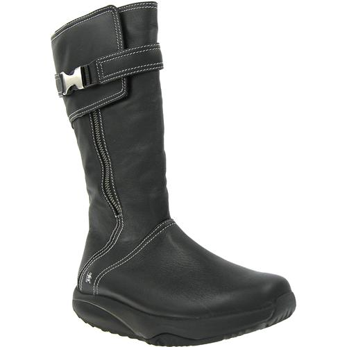 Cheap MBT Womens Goti Boot Outlet Sale