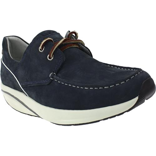 Cheap MBT Mens Meli Outlet Sale