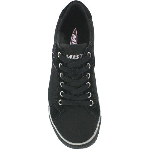 Cheap MBT Mens Jambo Outlet Sale
