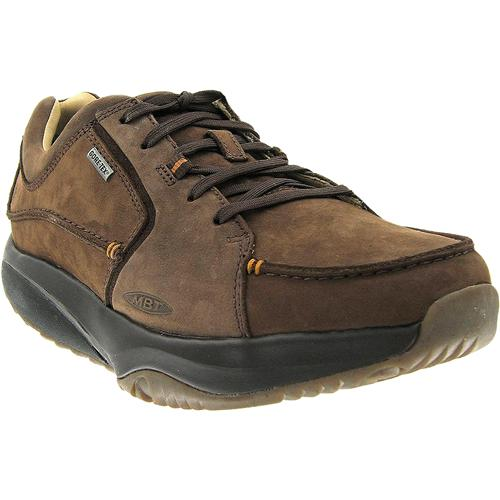 Cheap MBT Mens Fanaka GTX GORE-TEX Outlet Sale
