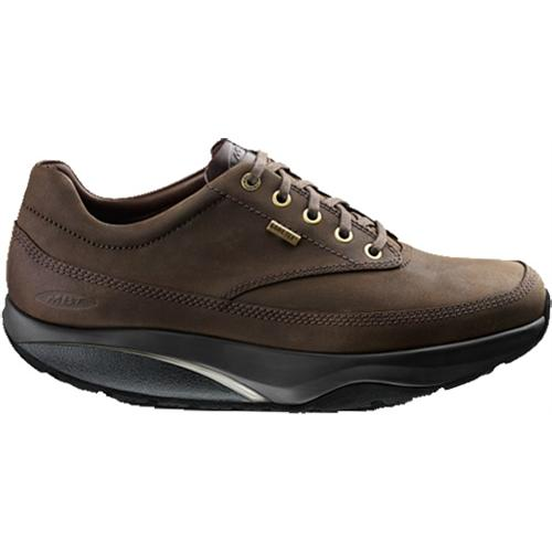 Cheap MBT Mens Kitabu GTX GORE-TEX Outlet Sale
