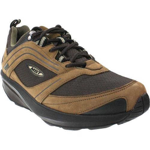 Cheap MBT Mens Chakula GTX GORE-TEX Outlet Sale