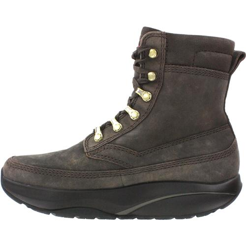 Cheap MBT Mens Kitabu High Boot Outlet Sale